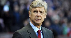 arsenewenger_large
