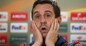 gary-neville-entrenador-del-valencia-1457181529930-300x160